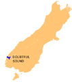 NZ-Doubtful S.png