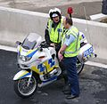 NZ Police Motorcycle.jpg