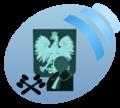 N icon prawo w Polsce.png