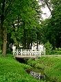 Nałęczów, Poland - panoramio (4).jpg