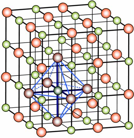 Atom Wikiwand