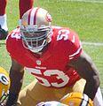 NaVorro Bowman in 2013 vs Packers.jpg