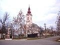 Nadalj Orthodox church.jpg