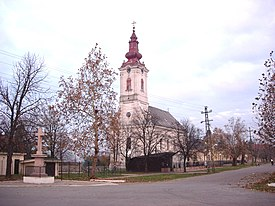 Nadalj Orthodox church.jpg