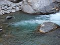 Naga waterfalls46.jpg
