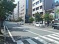 Nagano Terminal St.jpg