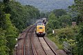 Nailsea and Backwell railway station MMB 72 55022.jpg