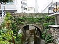 Nakago bridge.JPG