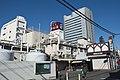 Nakamuraya factory of the Japanese sweet (8508057811).jpg
