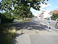Nakskov Havnebane22Rødbyvej.JPG