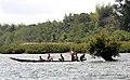Nam Ou-Bootsfahrt-62-Kinder im Boot-gje.jpg
