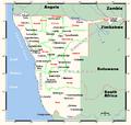 Namibiamap.png