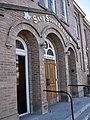 Nampa First Methodist Episcopal Church, Nampa, Idaho (8).jpg