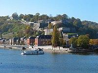 Namur JPG07.jpg