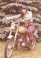 Nancy Caroline on motorcycle.jpg