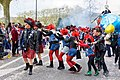 Nantes - Carnaval de jour 2019 - 64.jpg