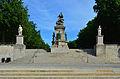 Nantes - Monum morts 1870 02.jpg
