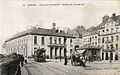 Nantes tramway Place du Commerce.jpg