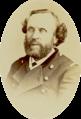 Napoleon Gaillard 1871.png