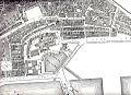 Napoli, Porto Piccolo, mappa.jpg