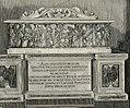 Napoli chiesa di S Chiara monumento alla famiglia Sanfelice.jpg