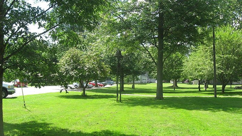 File:Nappanee West Park.jpg