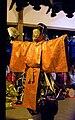 Naratsuhiko jinja okinamai tayuumai 20141003.jpg