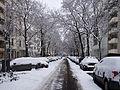 Nassauische Straße im Winter 20141229 4.jpg