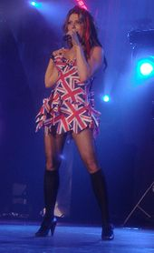 Natalie Bassingthwaighte - Wikipedia