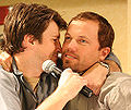 Nathan Fillion & Adam Baldwin @ the Flanvention.jpg