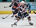 Nathan rempel guildford flames hockey.jpg