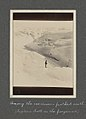 National Antarctic Expedition, 1901-1903 RMG S1048-016.jpg