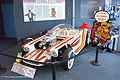 National Automobile Museum, Reno, Nevada (23294493886).jpg