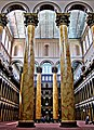 National Building Museum columns.JPG