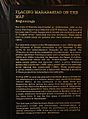 National Cultural History Museum-147.jpg