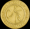 National Electric Light Association Logo.png