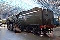 National Railway Museum - I - 15206224709.jpg
