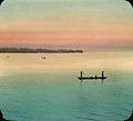 Native Boat, Kongo River. (4904373893).jpg
