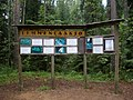 Nature Reserve Lemmenlaakso - River Keravanjoki - panoramio - Arto J (1).jpg