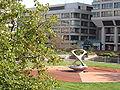 Naum Gabo Fountain.jpg