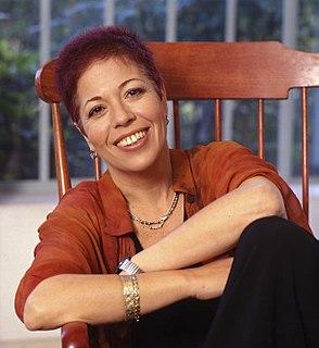 Nava Semel Israeli writer