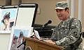 Navy Chiefs Ceremony in Kabul DVIDS265053.jpg