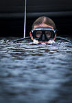 Navy EOD divers train in Eglin waters 140611-F-oc707-115.jpg