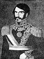 Nazario Benavidez El Caudillo Manso.jpg