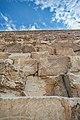 Nazlet El-Semman, Al Haram, Giza Governorate, Egypt - panoramio (8).jpg