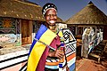 Ndebele Culture, Mpumalanga, South Africa (20489294266).jpg