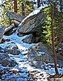 Near San Jacinto Peak, CA 2-7-14d (16484748076).jpg