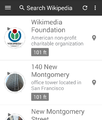 Nearby Wikipedia Beta Android crop.png