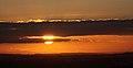 Nearly Sunset (3258091839).jpg