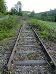 Nebenbahn Finnentrop-Wenholthausen (5778129404).jpg